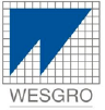 wesgro