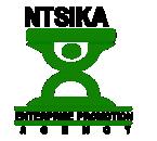 Ntsika